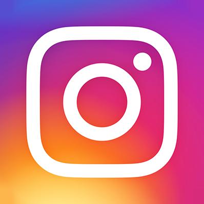 フォロー Instagram