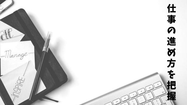 コーディング 流れ 仕事 初心者 Web 勉強 メモとペン キーボードとスマホ